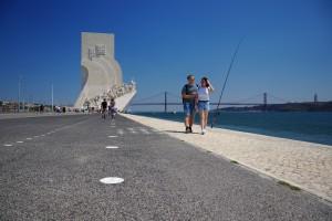 3.º Classificado © Ricardo Prates – Lisboa Melhor Cidade Destino 2018