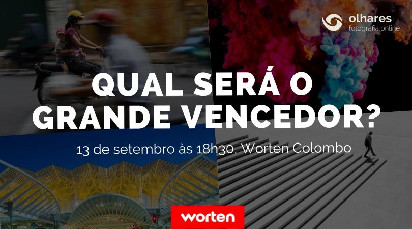 Maratona Dia Mundial da Fotofrea (1)