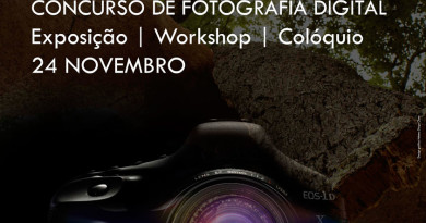 cartaz_concurso_coruche_2018