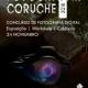 """Concurso de fotografia: """"Fotografar Coruche"""" – 2018"""