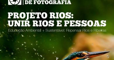 cartaz_regulamento_fotografia_frente