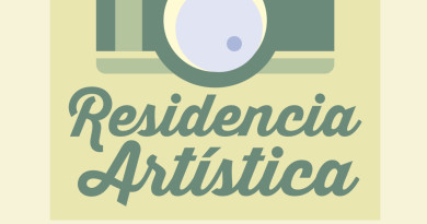 residenciaArtistica_2019