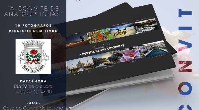 20181013_ArteCortinhas_convite