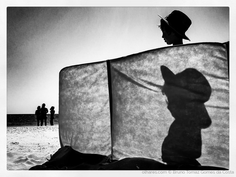 © Bruno Tomaz Gomes da Costa - Beach days