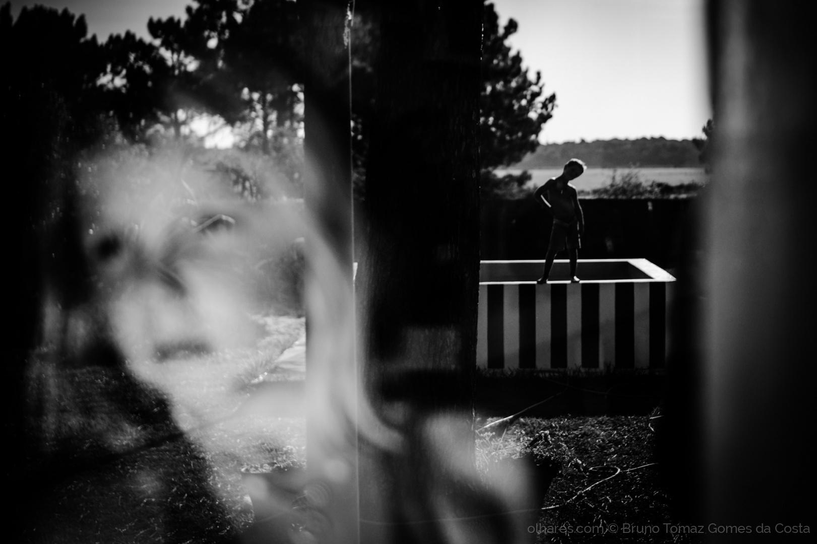 © Bruno Tomaz Gomes da Costa - Brothers