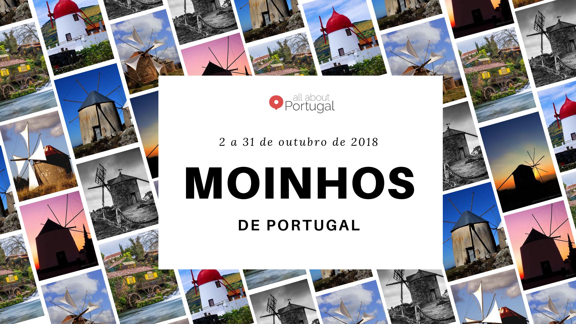 facebook_moinhos