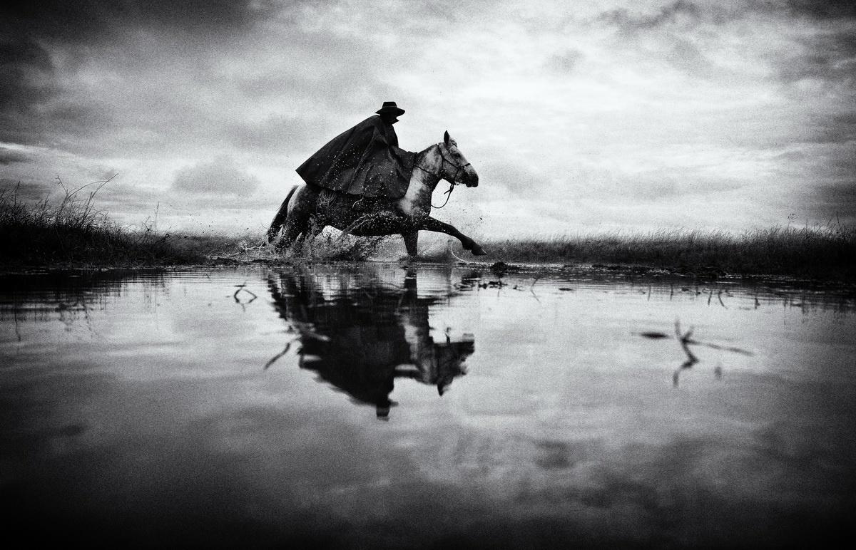 © Tadeu Vilani