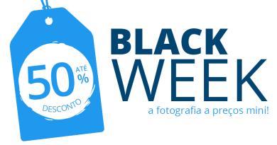HomepageBlog