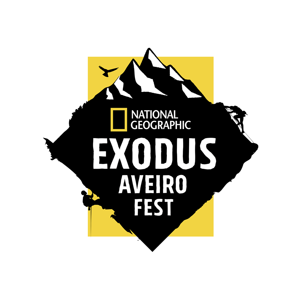 National-Geographic-Exodus-Aveiro