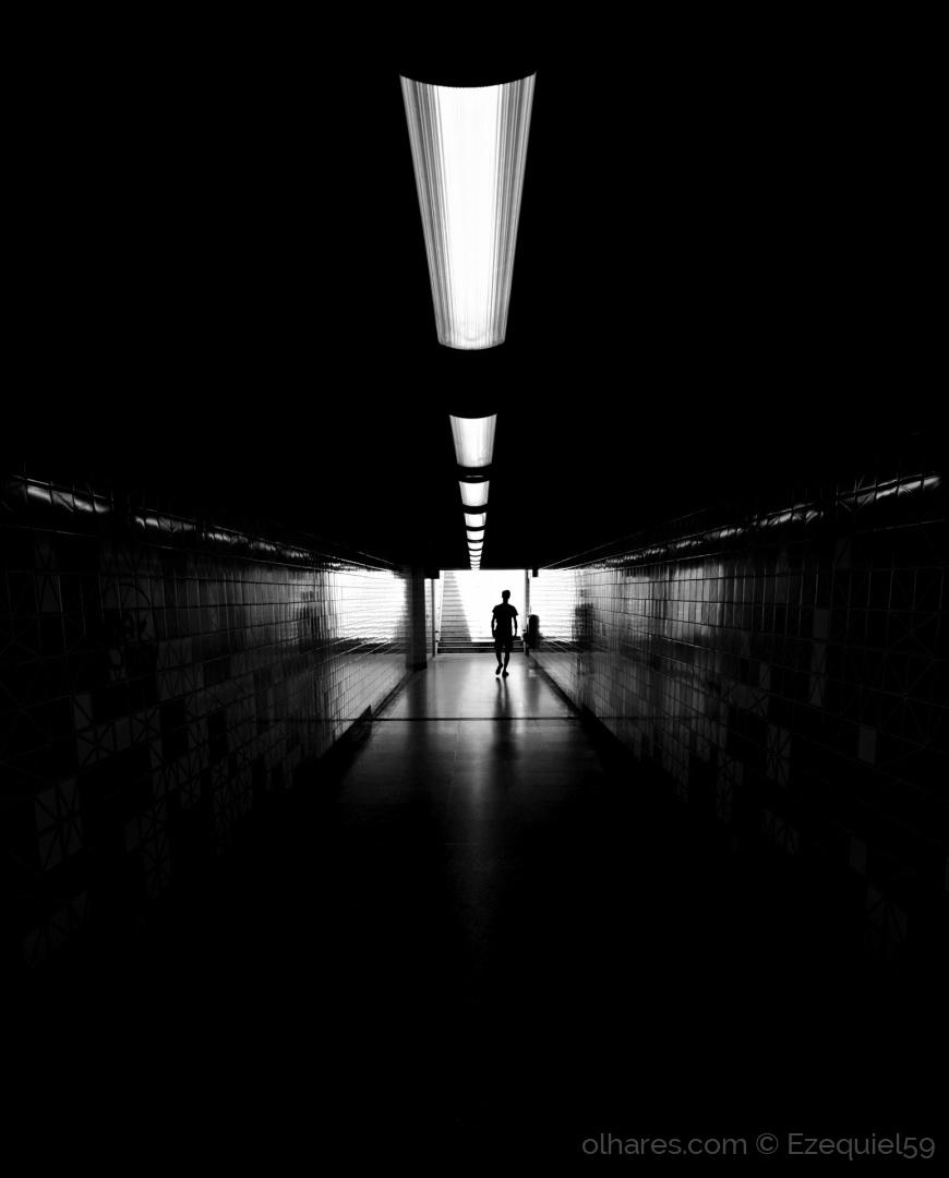 © Ezequiel59 - U N D E R G R O U N D
