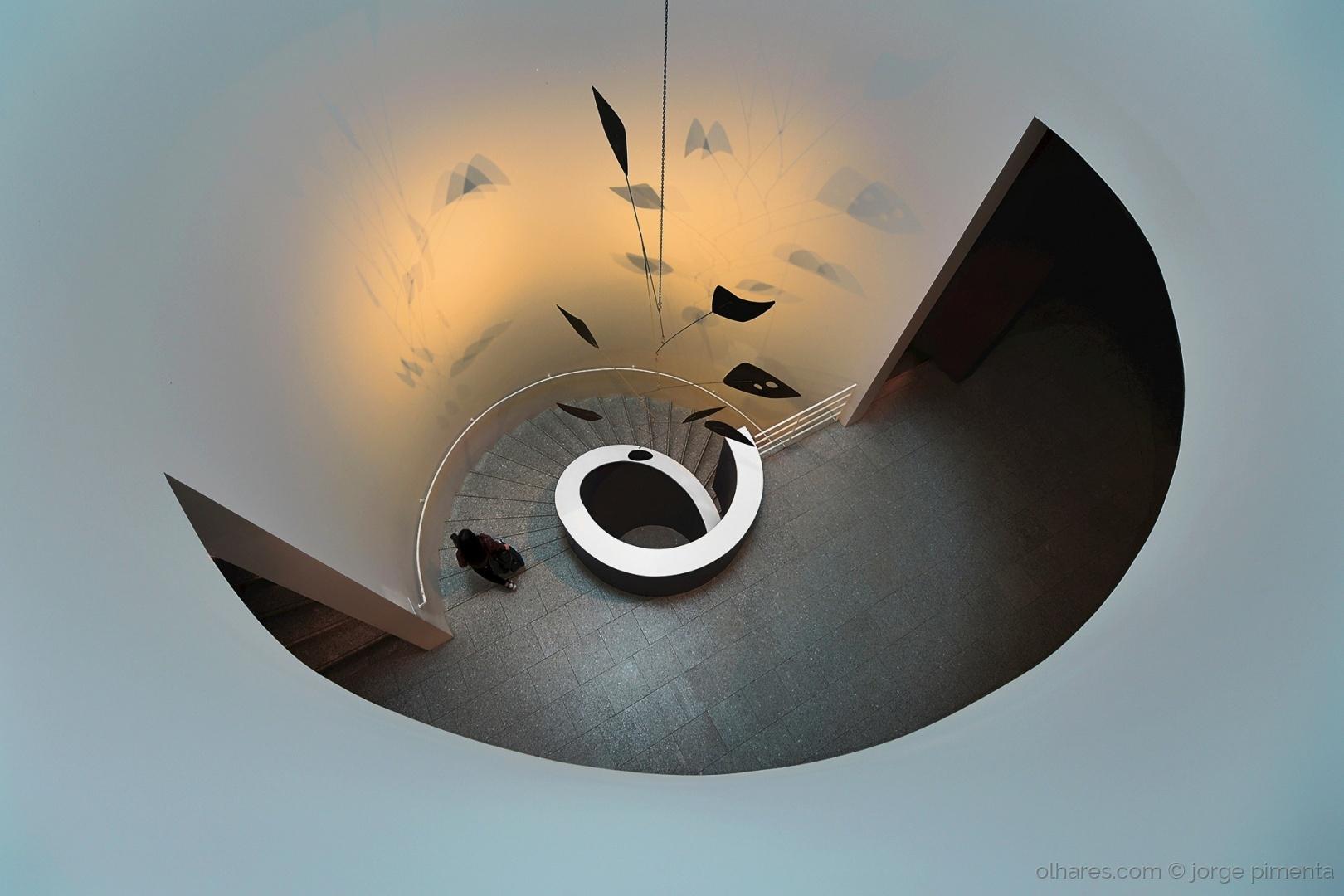 © jorge pimenta - Salto alto