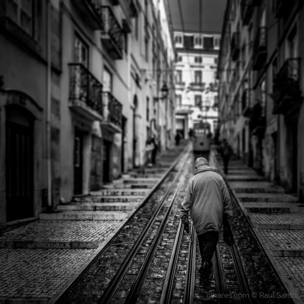 © Raul Santos Passito, passito