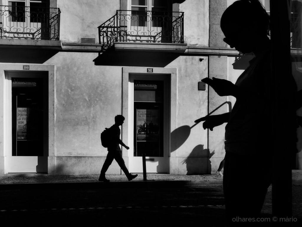 © mário s/t