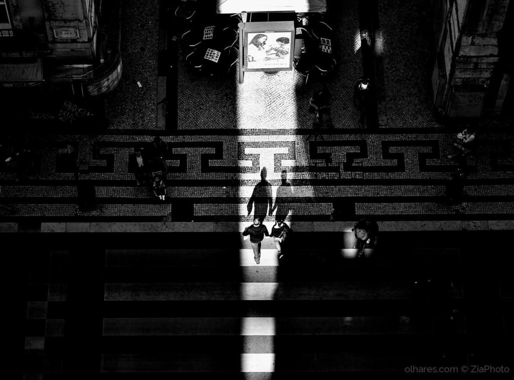 © ZiaPhoto Rua Áurea