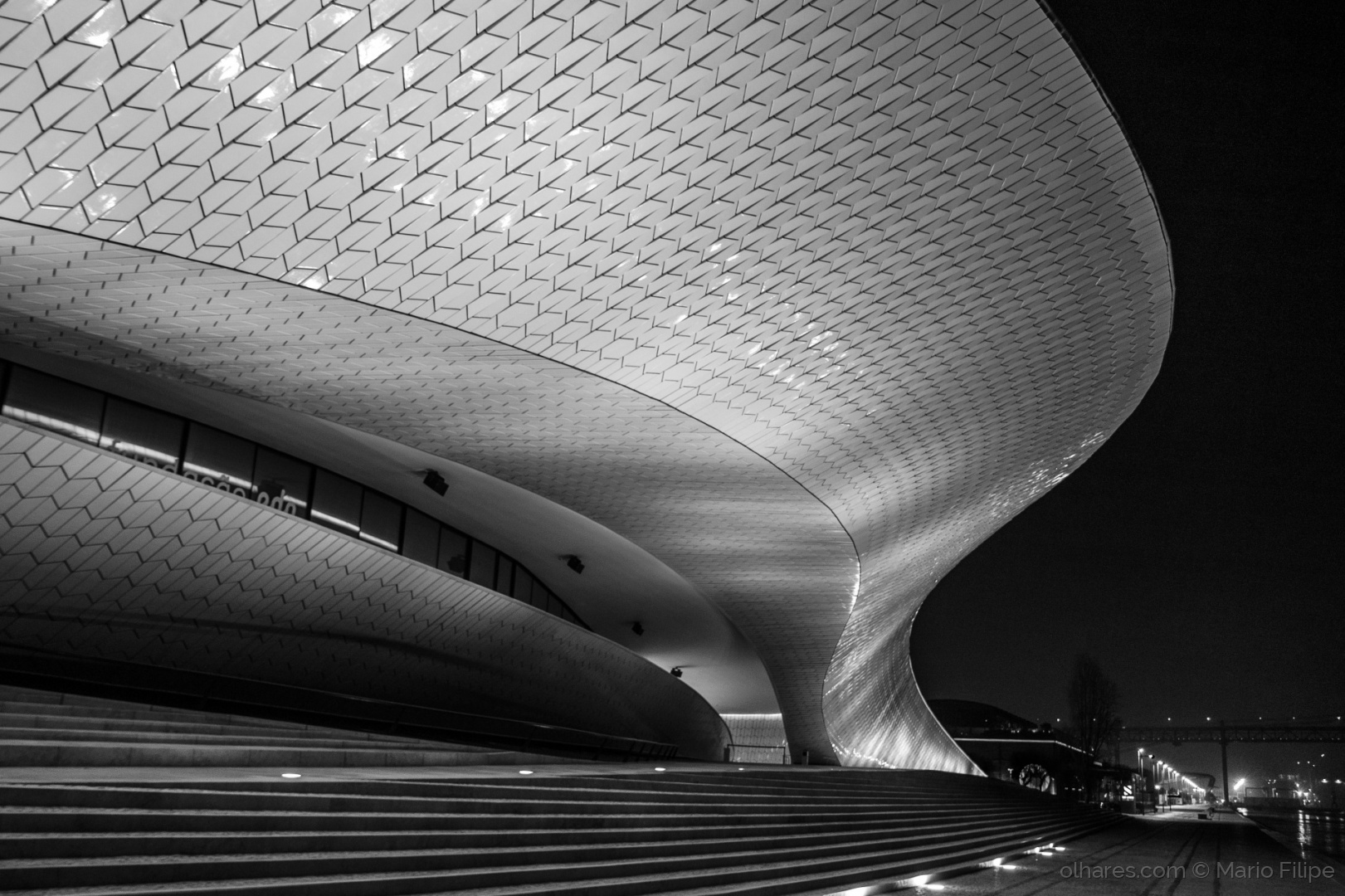 © Mario Filipe lines and curves of architecture (11) MAAT