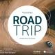 Passatempo Road Trip – powered by Europcar (1.ª edição)  l  1 a 31 março