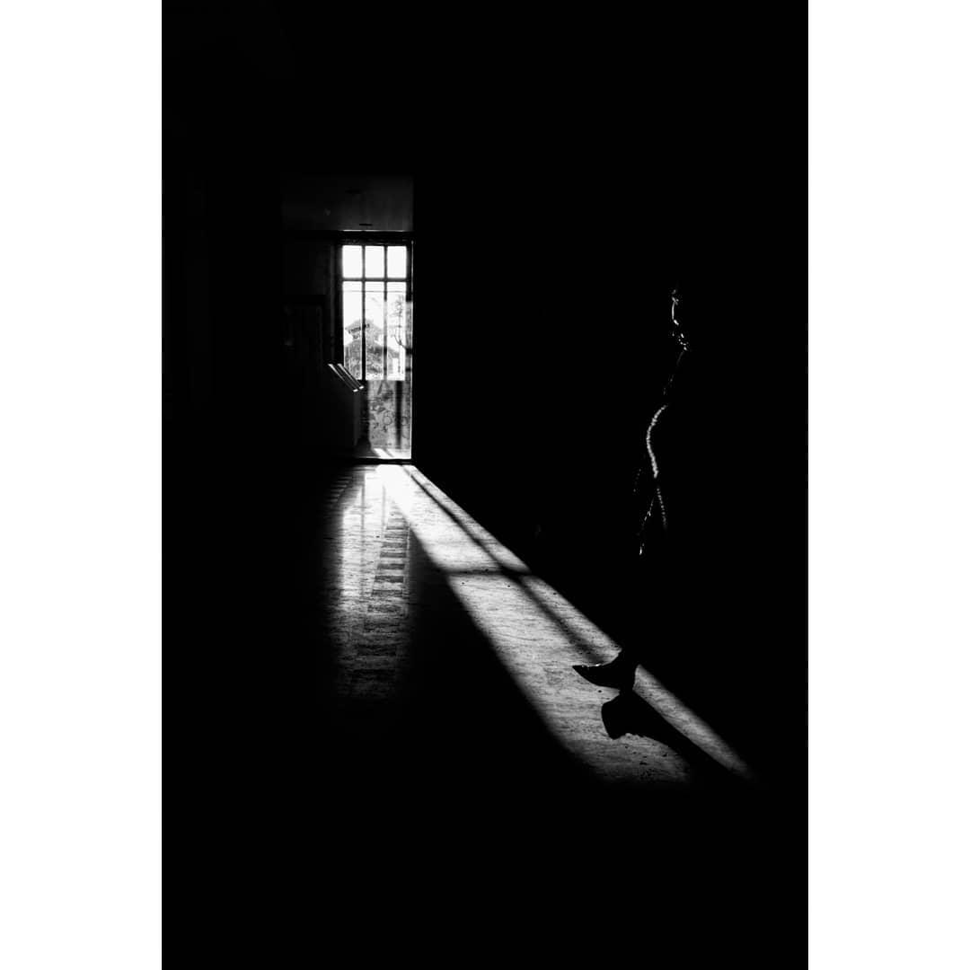 © rodrigomverissimo