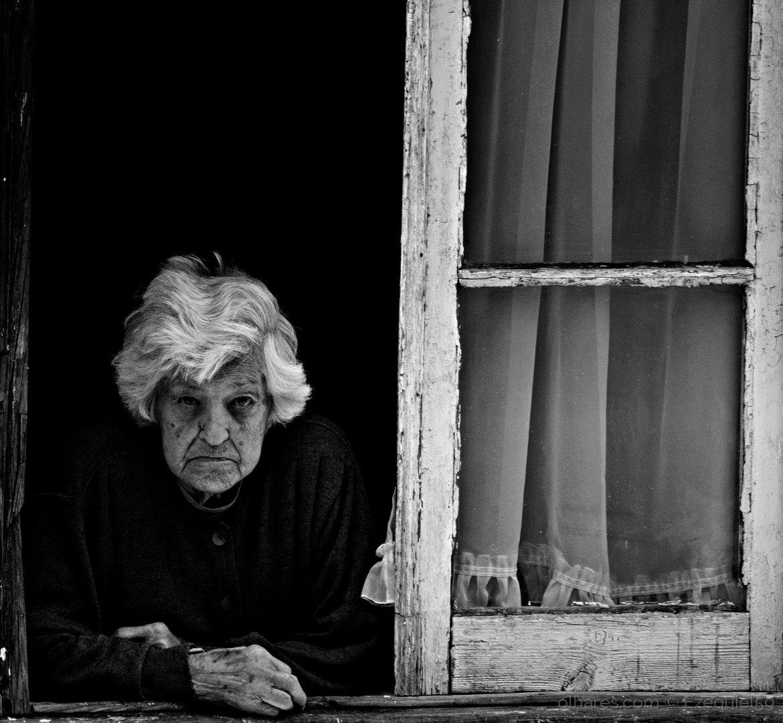 © Ezequiel59 - Mulheres coragem