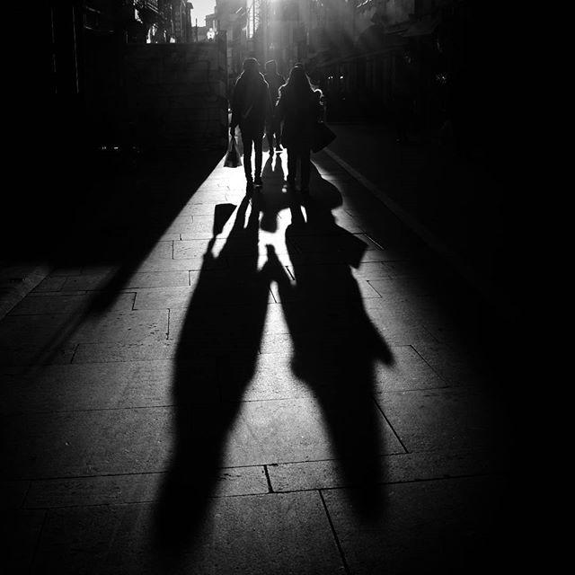 © diphotolife
