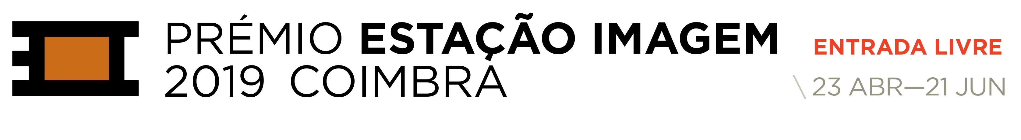 Premio_Estacao_Imagem2019