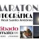 Associação 1/4 Escuro organiza Maratona Fotográfica – 11 maio VRSA