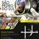 Descobrir São Pedro do Sul 2019: concurso de fotografia