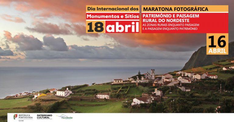 maratona_nordeste2