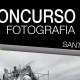 """VII Edição do Concurso de Fotografia – """"Costumes das Nossas Gentes"""""""