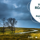 "Vencedor Passatempo ""Road Trip – powered by Europcar (2.ª edição)"" l All About Portugal"
