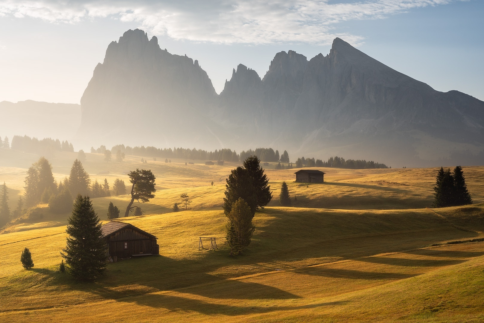 © David Gonçalves - Alpe di Siusi