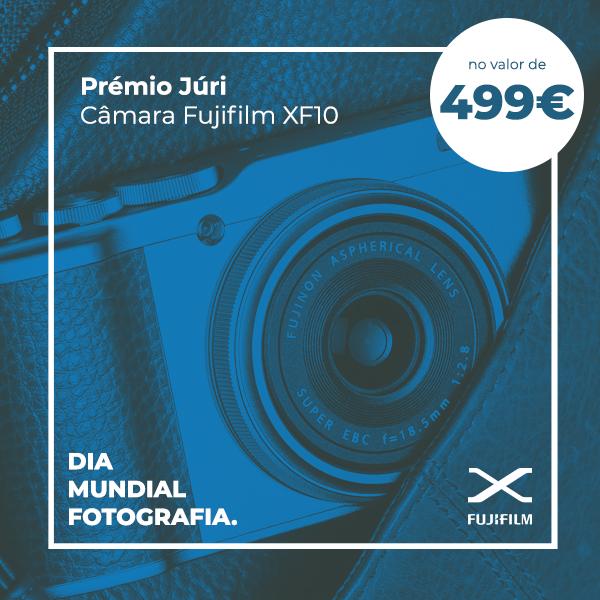 DiaMundialFotografia_2019_FujiPremio_Instagram
