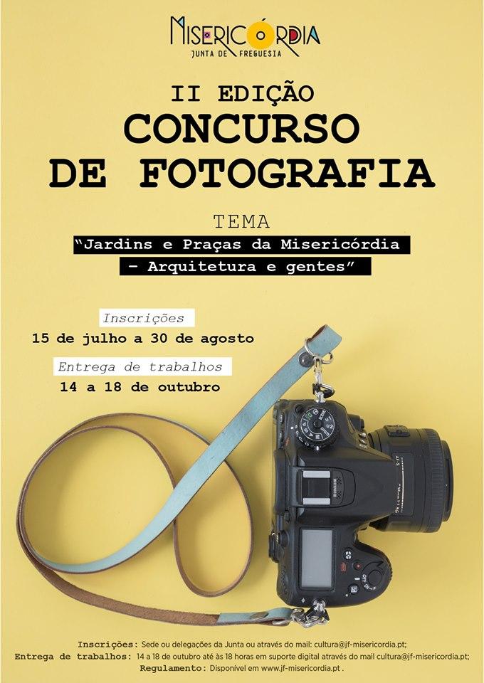 Concurso foto JF Misericórdia1