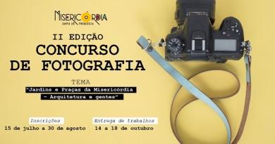 Concurso foto JF Misericórdia2