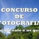 """Concurso de fotografia –  """"O rio, o vale e as gentes"""""""