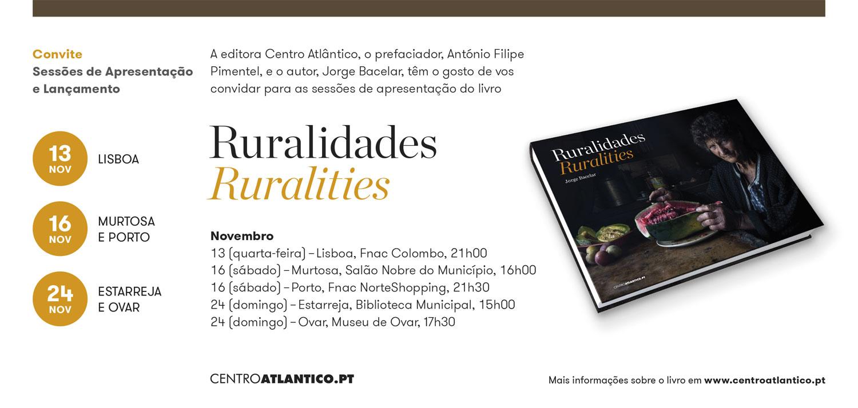 convite_sessoes-apresentacao-livro-Ruralidades-13a24Nov2019_1500px