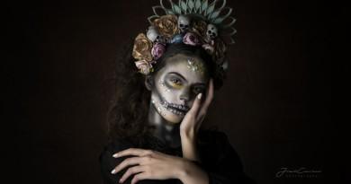 © JozeCavaco - Halloween