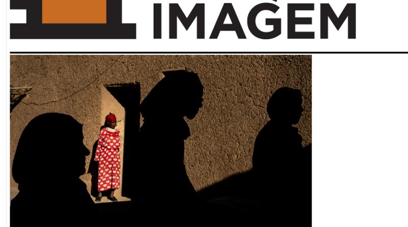 EXPOSIÇÃO DAS FOTOGRAFIAS VENCEDORAS DO PRÉMIO ESTAÇÃO IMAGEM 2019 COIMBRA