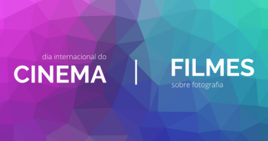DIA INTERNACIONAL CINEMA