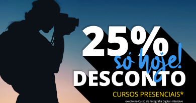 black-friday-cursos-BF