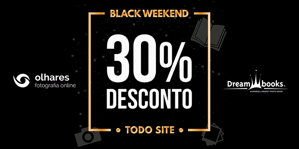 black-friday-dreambooks.-home
