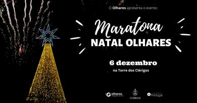 evento-natal-2019