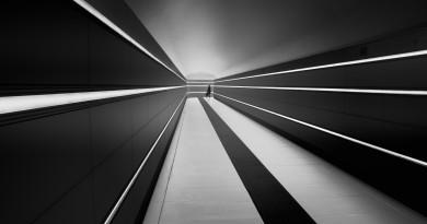 © Olavo Azevedo - Lines