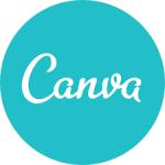 Canva_Logo2