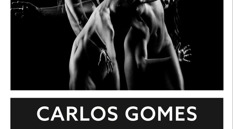 3 X EU de Carlos Gomes no FOTOVC 2020