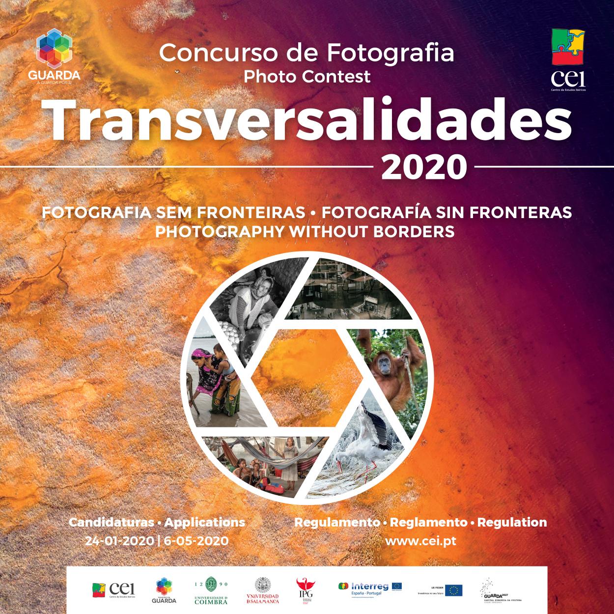 insta_transversalidades_2020
