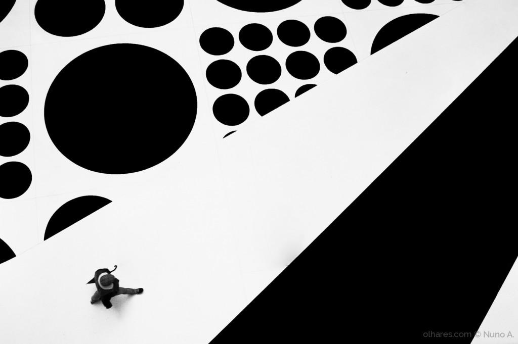 © Nuno A. - quantum