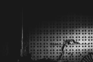 2ª Menção Honrosa - Joana Santos, 2020