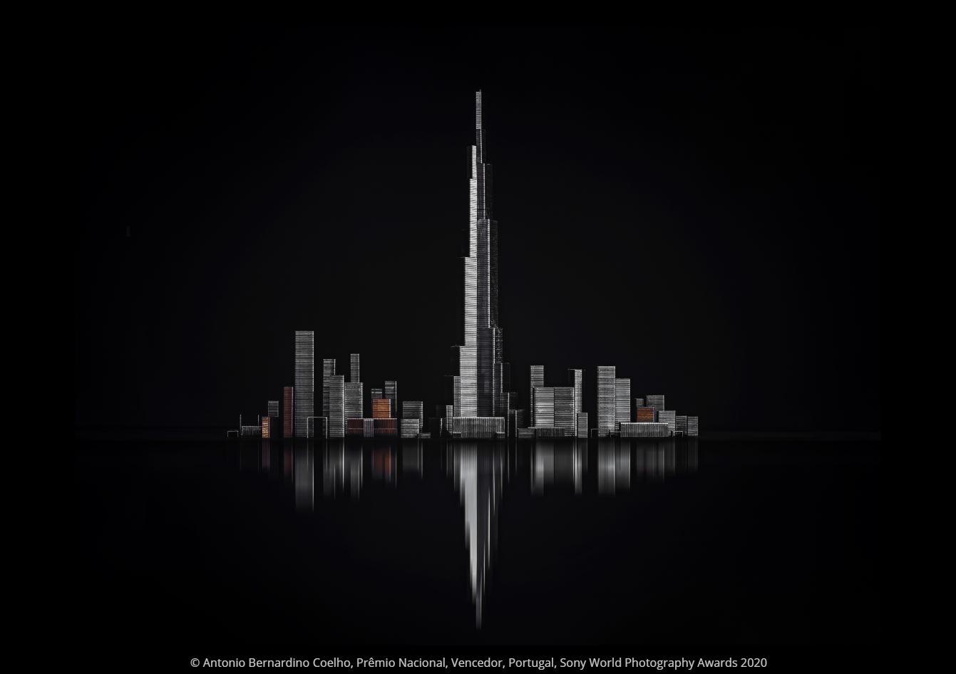 © Antonio Bernardino Coelho, National Award, Winner, Portugal, 2020 Sony World Photography Awards