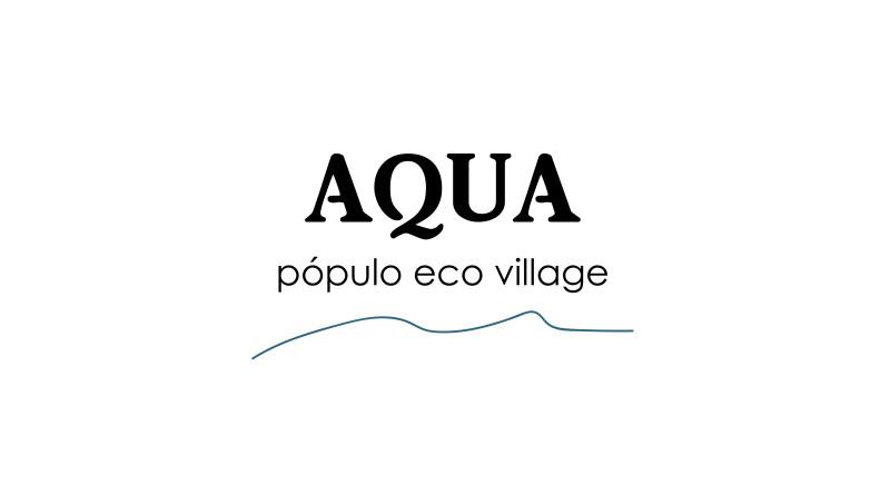 aqua_logo-01