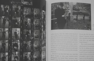 Livros sobre fotografia para ler nesta pandemia